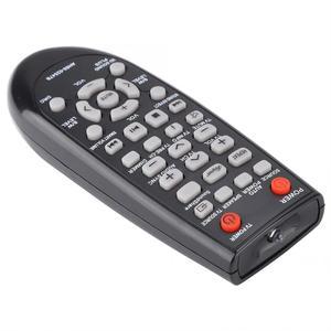Image 4 - Многофункциональный запасной пульт дистанционного управления, пульт дистанционного управления для Samsung, саундбар, AH59 02547B