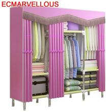 Rangement Gabinete Home Furniture Mobili Per La Casa Penderie Ropa Armario Ropero De Dormitorio Closet Mueble Cabinet Wardrobe