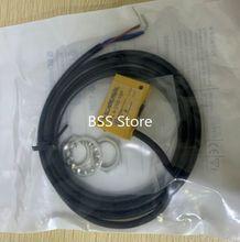 Gratis Verzending Sensor IFL4 250 10P IFL4 250 10N IFL2 250 10N IFL2 250 10P Naderingsschakelaar Sensor
