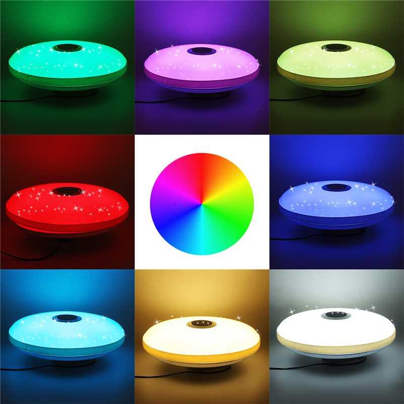 luzes para casa 220 v 110-260 v