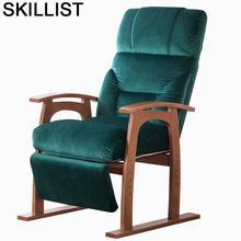 Sandalyeler Fotel Biurowy Furniture Sedia Ufficio Cadeira Gamer Sedie Silla Gaming Office Chaise De Bureau Computer Chair