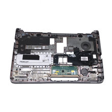 Notebook computer accessories C shell palm rest touchpad 768213-001 For HP 430 G2 G1