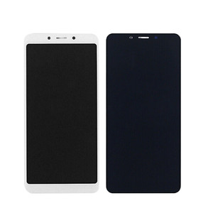Image 2 - For Xiaomi Redmi 6 6A LCD Display Touch Screen Digitizer Assembly Replacement Parts
