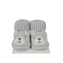 Lion Bear baby socks infant sock 0-3 months newborn girls boys 100% cotton for accessories cartoon animal shoes