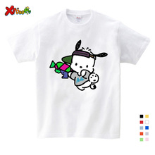 Fashion Sales T-Shirt Novelty Cool Tops Boy Short Sleeve TShirt Tops Girls Short Sleeve T Shirt Children Shirt Free Shipping god is with me jesus t shirt free shipping 489t shirtfree shipping tops t shirt fashion classic unique gift