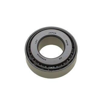 Bearing 25x52x19.25, Suzuki 0926525046000