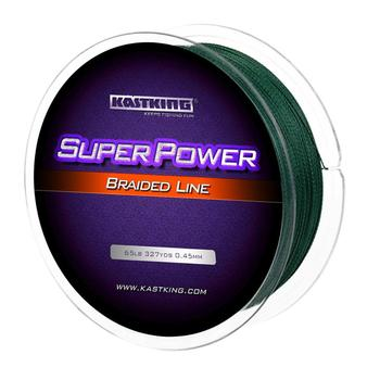 Best No1 KastKing SuperPower Braided Fishing Line Fishing Lines cb5feb1b7314637725a2e7: Blue|Gray|Green|Yellow