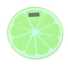 цена на Home Use Bathroom Scale USB Electronic Digital Weight Scale Body Fat Household  Weighing  Balance  Weight Scale