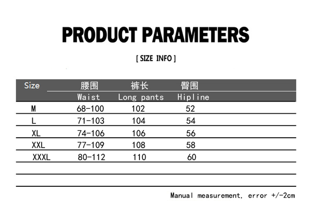 Autumn Men Joggers Pants 2020 New Casual Male Cargo Military Sweatpants Solid Multi-pocket Hip Hop Fitness Trousers Sportswear 26
