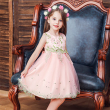 Roupa infantil menina funny grape designer dress girls vestido navidad princess party anniversaire enfant 12 anos sukienki kleid