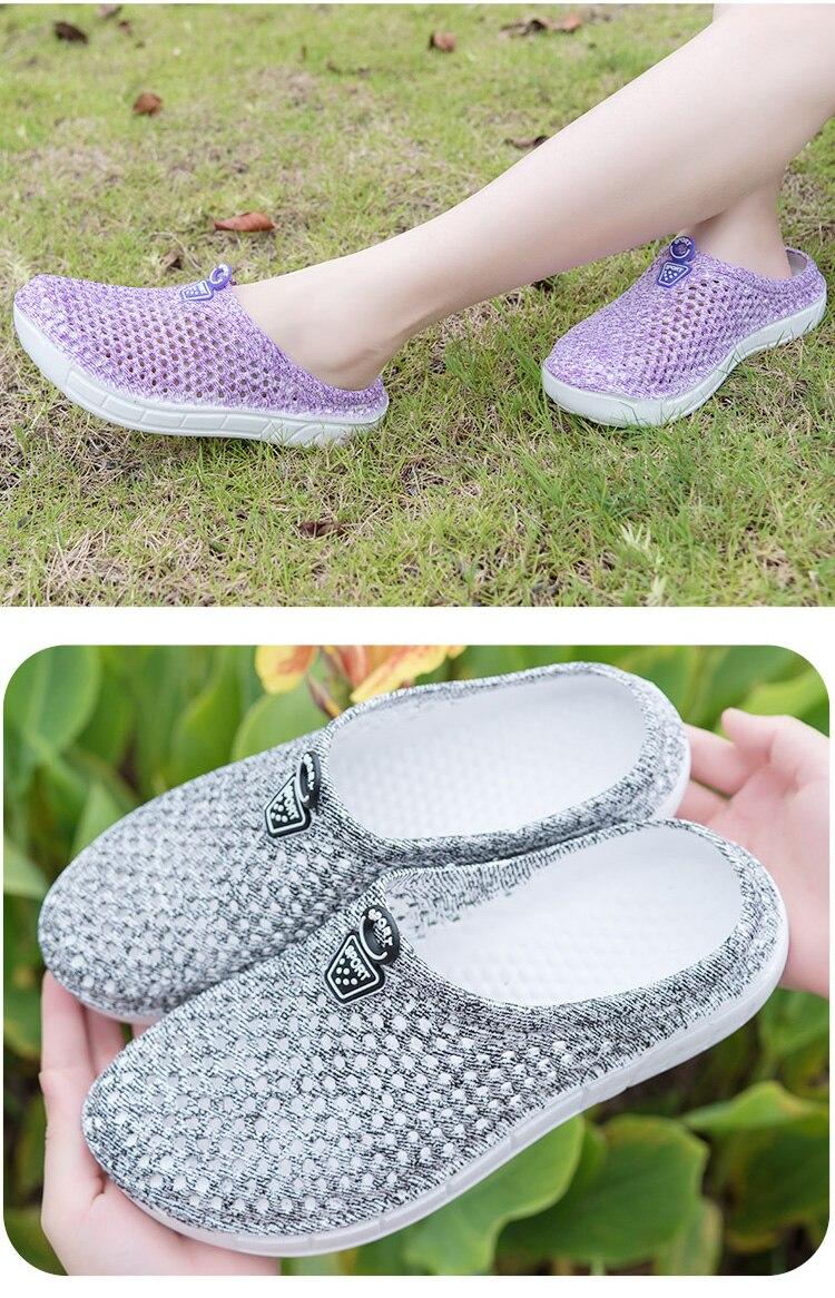 women slippers (15)
