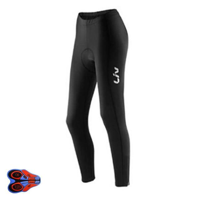 Black-red-summer-autumn-Cycling-Pants-9d-Gel-Pad-Bike-Bicycle-Trousers-Long-Culotte-Ciclismo-Women.jpg_640x640 (4)