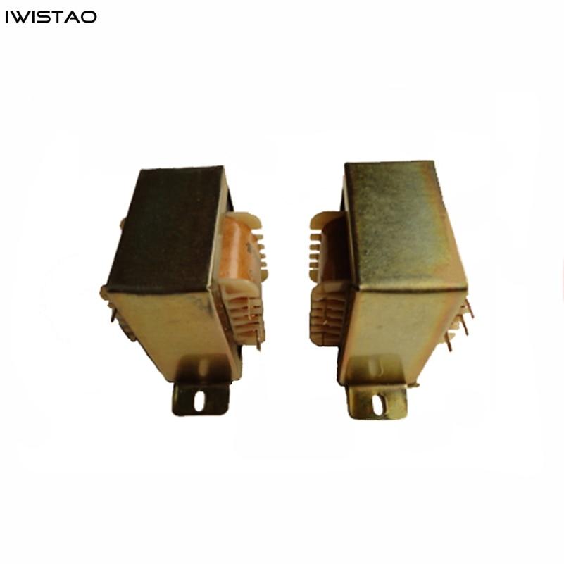 WVTR-OT65WS(1)l12