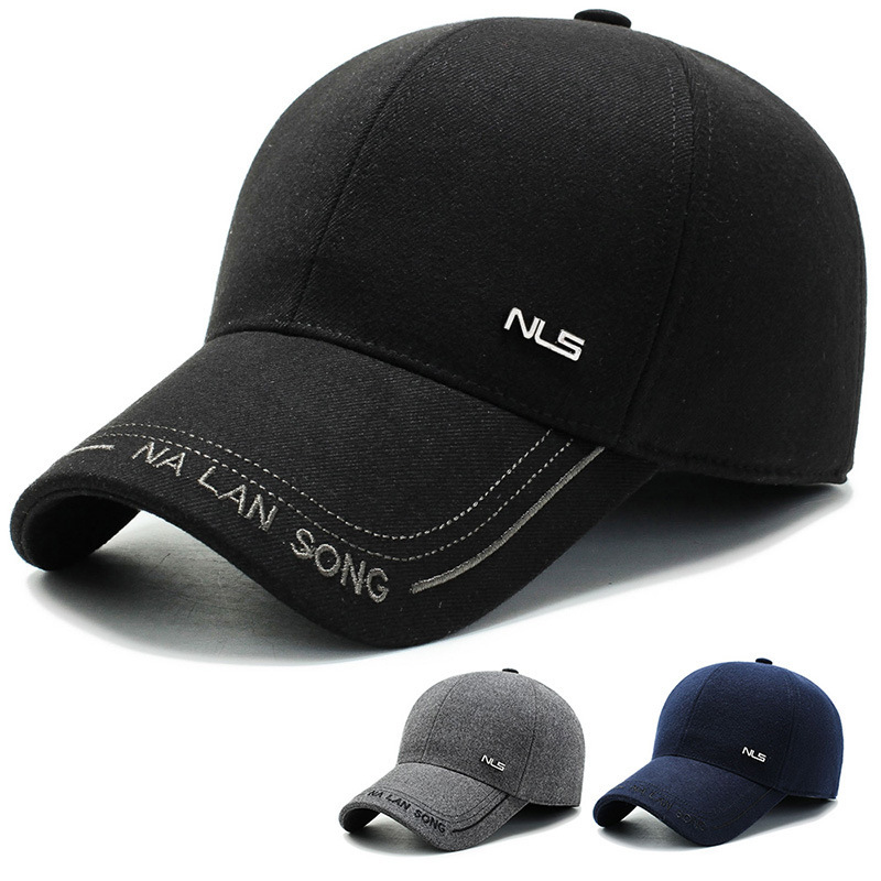 red Yoursport Baseball Cap,Unisex Adjustable Hat Travel Cap for Man,Women Fit Benz Accessories