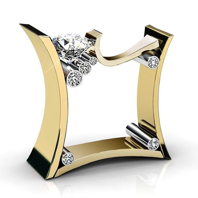 Punk-Square-Female-Men-s-Zircon-Stone-Ring-Crystal-Rose-gold-Silver-Ring-Jewelry-Promise-Wedding.jpg_640x640