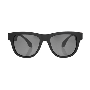 Image 3 - BGreen z przewodnictwem kostnym Bluetooth inteligentne słuchawki otwarte ucho Audio spolaryzowane okulary bezprzewodowe sportowe słuchawki zestaw słuchawkowy Stereo