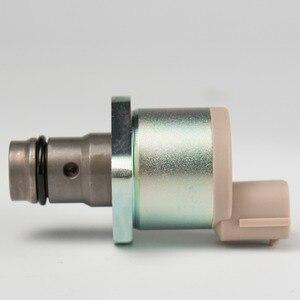 Image 4 - High Pressure Fuel Pump Regulator Suction Control SCV Valve For Toyota RAV4 Verso Dyna Land Cruiser 294200 0300 2.0D 4D