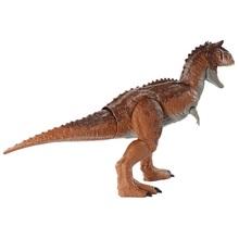 Ruchoma szczęka akcja pierwotny atak Carnotaurus aktywne dinozaury upadłe królestwo zabawka klasyczne zabawki dla chłopców prehistoryczny model zwierzęcia tanie tanio Unisex Not for infant Pierwsze wydanie 2-4 lat 5-7 lat 8-11 lat 12-15 lat Dorośli 14 lat 8 lat 6 lat 3 lat Wyroby gotowe