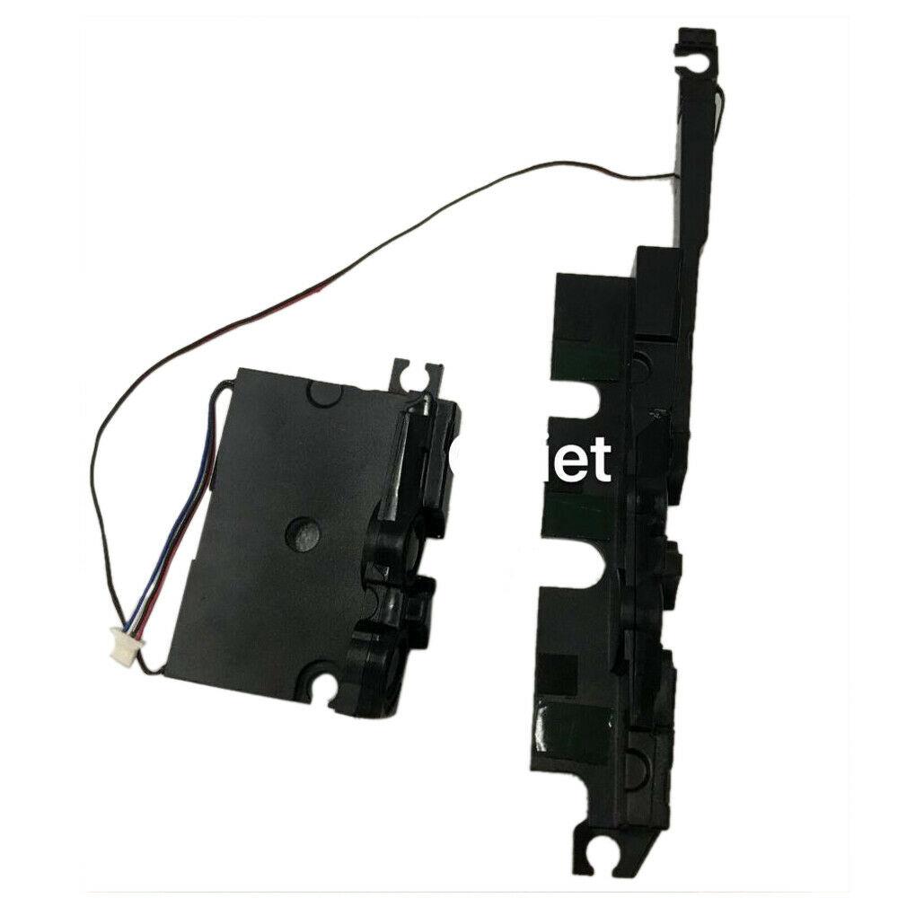 FOR Dell Alienware M17X R5 P18E Speaker Speaker Subwoofer W6R30 0W6R30 CN-0W6R30 PK23000KI00