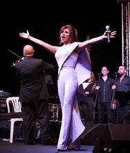 2020 платье Комбинезоны арабский Платья знаменитостей круглый