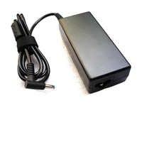 AC Adapter 19.5V 2.31A 45W di Potenza di Alimentazione Della Batteria del Caricatore per HP 15-r052nr Notebook 741727-001 HSTNN-CA40 tpn-w122 4.5*3.0 millimetri Martinetti