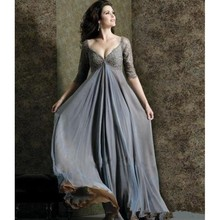 Mother Of The Bride Wedding Party Guest Dresses