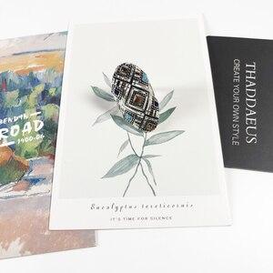 Image 3 - خاتم الحلي العرقية ، مجوهرات أنيقة بأوروبا جيدة للنساء ، هدية جديدة لربيع 2020 بوهيمي في 925 من الفضة الإسترليني ، عروض رائعة