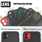 Camera Lens Protecti...