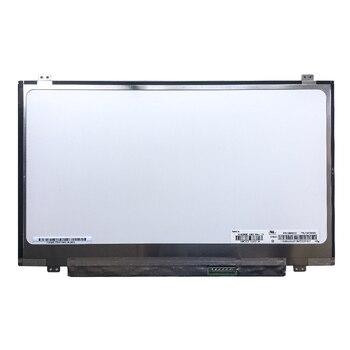 14.0 fino tela 40pin laptop N140BGE-LB2 LP140WH2 TLS1 B140XTN03.6 N140B6-L06 HB140WX1-300 B140XW03 V.0