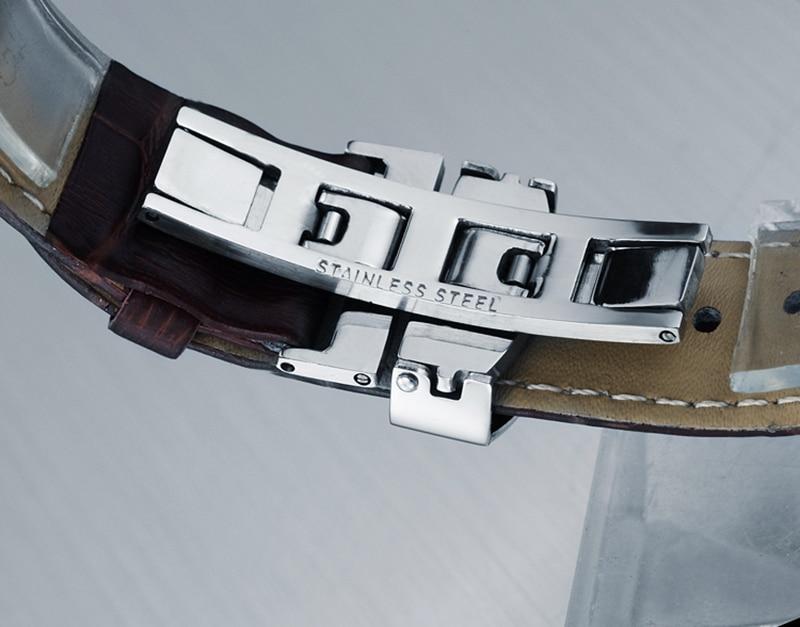 Hbcd5fadcabc8455e92ddf06c693a9c94i GUANQIN Automatic Mechanical Men Watches Top Brand Luxury Waterproof date Calendar Moon Leather Wristwatch Relogio Masculino A