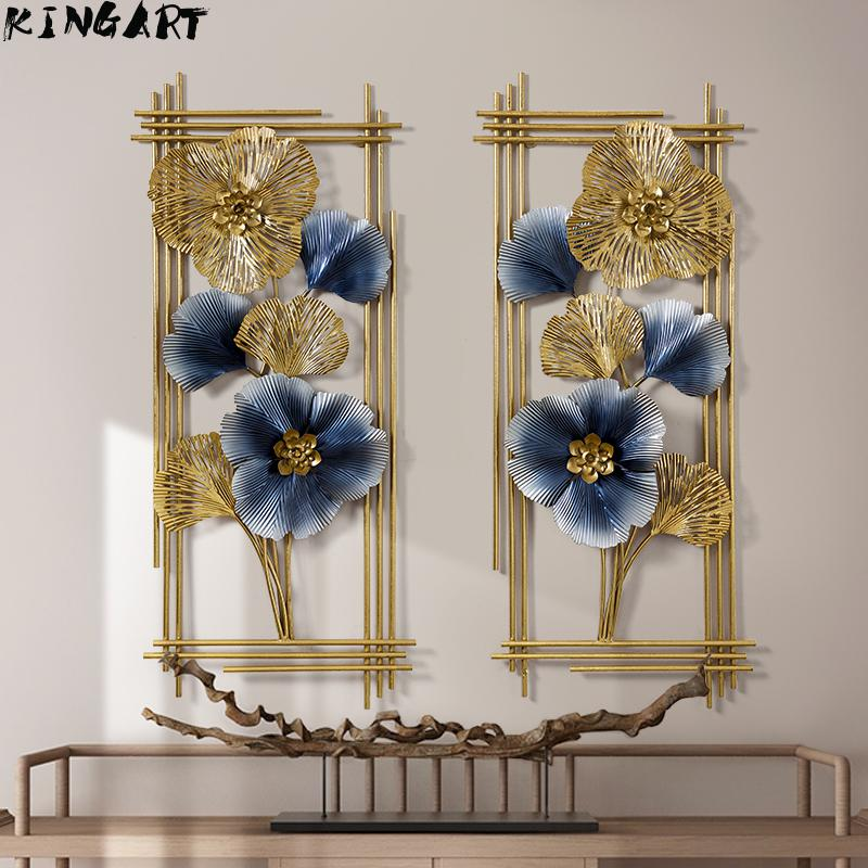 3d Wall Decorations Living Room Brand Wall Art Sofa Back Wall Decoration Pictures Bedroom Home Decal Morden Design Wall Plaque