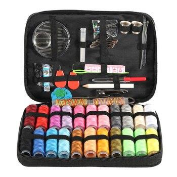 98pcs-sewing-kits-box-tools-set