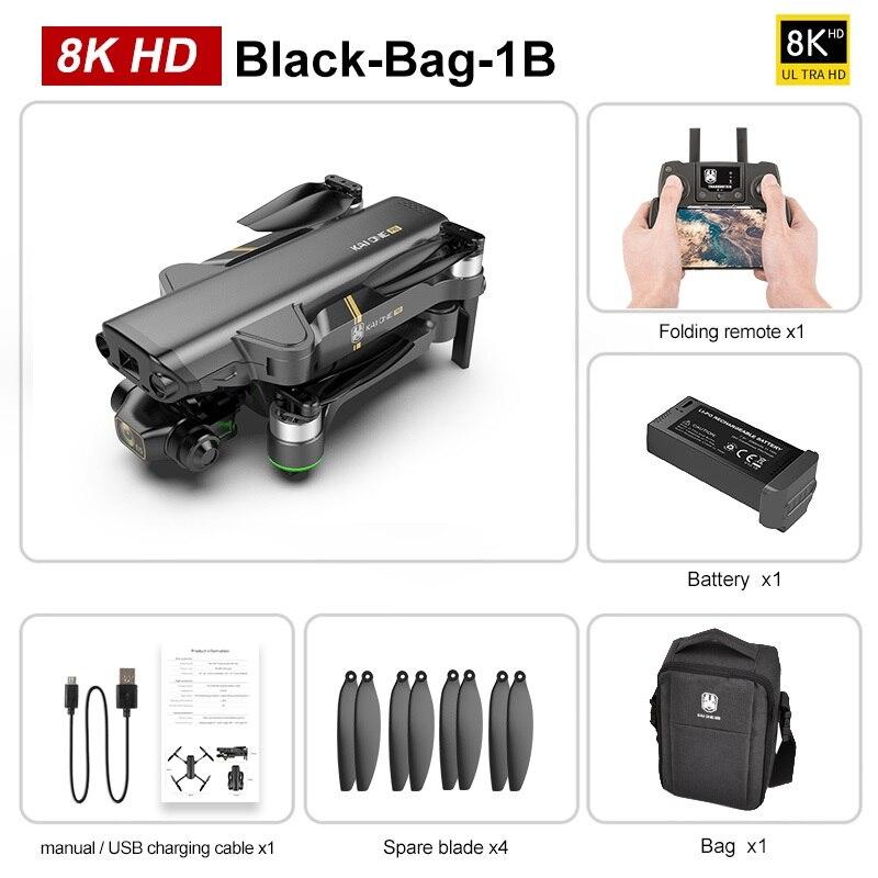 8K BackPack 1B