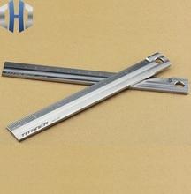 Titanium Alloy Metric Ruler Primary School Stationery Ruler 15cm Measurement Tool Drawing Ruler panda ruler 15cm