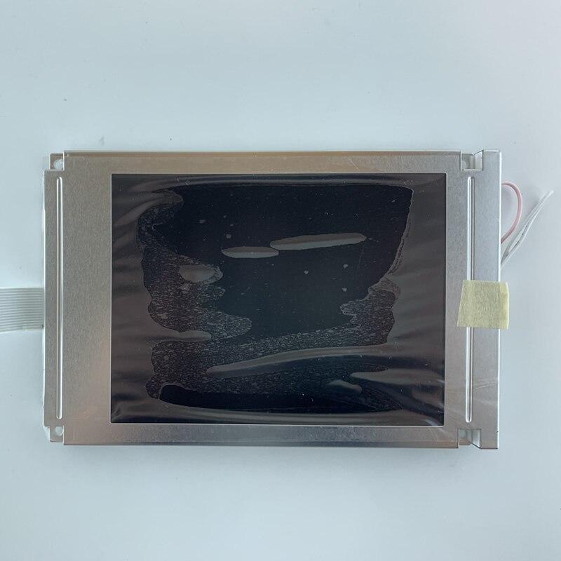 6AV6642-0BA01-1AX1 642-0BA01 LCD ...