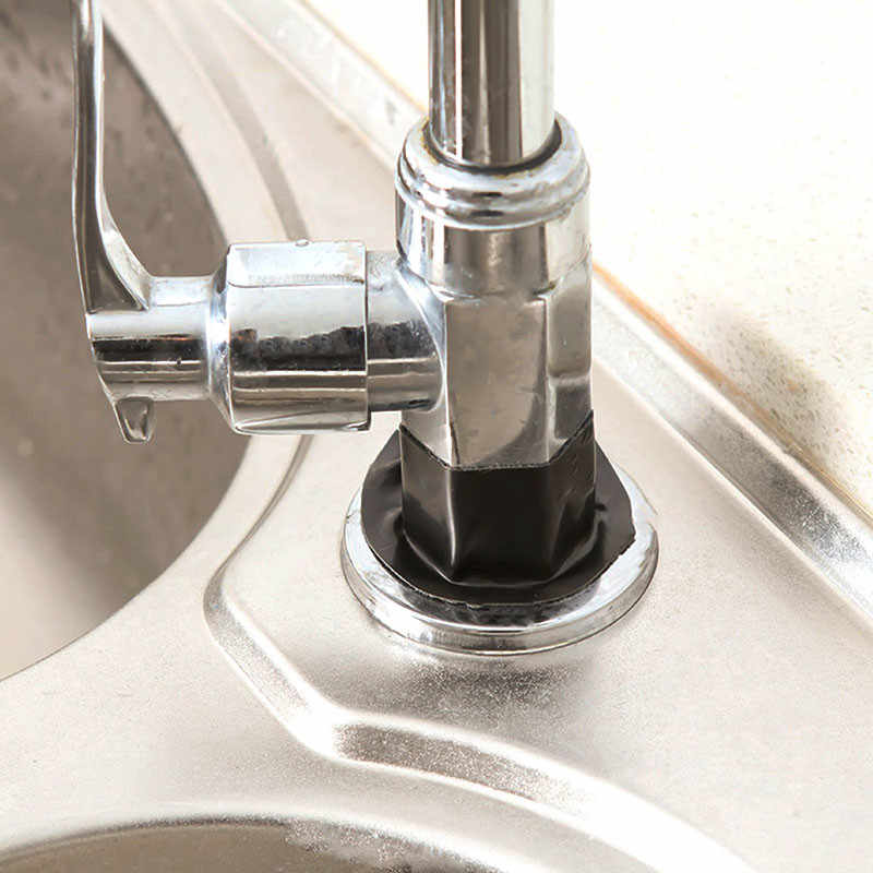 السوبر للماء مانعة للتسرب ختم شريط لاصق الأداء من ألياف تحديد الشريط خرطوم إصلاحات الشريط السباكة امدادات لاصق النسيج