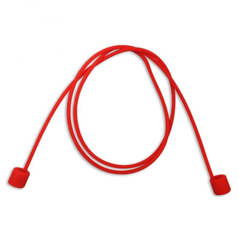 55 cm trak za slušalke Airpods TWS silikonska vrv za izgubljene - Prenosni avdio in video - Fotografija 5
