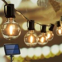 25 шт чистый вольфрамовый светильник для ламп открытый/внутренний
