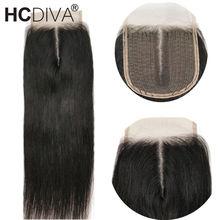 13*2 koronkowa część ludzkich włosów peruki środkowa część krótki Remy peruka dla czarnych kobiet perruque cheveux 1B/99J brazylijski Remy Humain włosów peruka