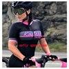 Xama mulher profissão triathlon terno roupas ciclismo skinsuits oupa de ciclismo macacão das mulheres kits triatlon verão conjunto feminino ciclismo macacao ciclismo feminino kafitt roupas com frete gratis 27