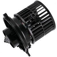 Heizung Gebläse Motor Für Ford Fusion JU 2002 2003 2004 2005 2006 2012 1252926-in Klimaanlage aus Kraftfahrzeuge und Motorräder bei