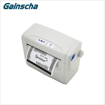 Direct Thermal Label Printer, Shipping Label Printer