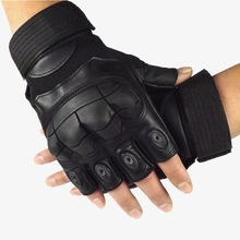 New Products Fitness Gloves Men's CS Soft Cover Anti-slip An