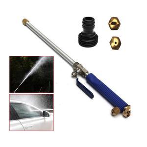 Image 4 - Пистолет для мойки высокого давления, садовая мойка, разбрызгиватель для полива автомобиля