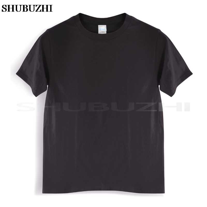 불멸의 기술 랩 망 T-셔츠 100% 코 튼 디자인 로고 티 셔츠 남자 패션 T 셔츠 Ero 크기 S-3XL