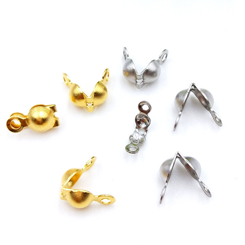 10pcs Tibetan Alloy Toggle Clasps Decorative Carved Circle Antique Silver 22mm
