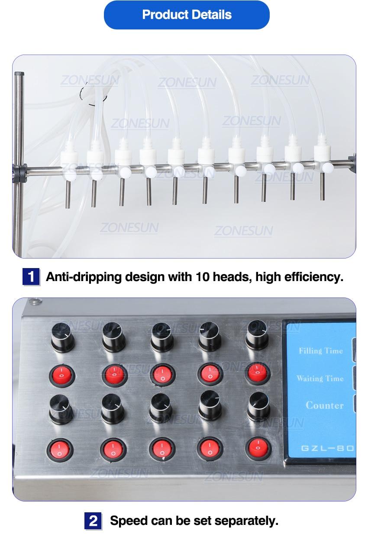 蠕动泵-10头灌装机_04