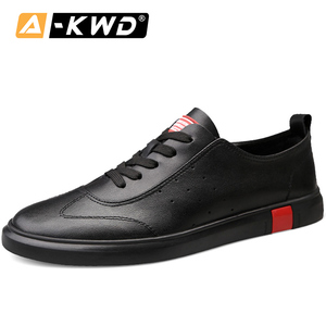 Fashion Shoes 2019 Black Breat