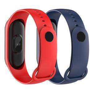 Image 5 - M3 Pro Smart Watch Sport Smart Band Blood Pressure Monitor Smart Wristband Smartwatch Bracelet M3Plus Wristband for Men Women