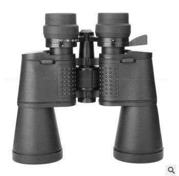 Jumelles Zoom 10-180x100 jumelles oculaires haute définition haute puissance jumelles extérieures voyage